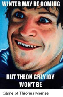 got-game-of-thrones-meme-2