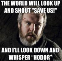 got-game-of-thrones-meme-3