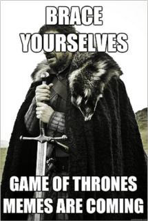 got-game-of-thrones-meme-7