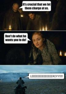 got-game-of-thrones-meme-8