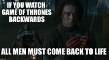 got-game-of-thrones-memes-11