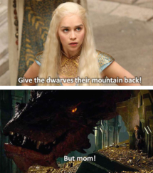 got-game-of-thrones-memes-13