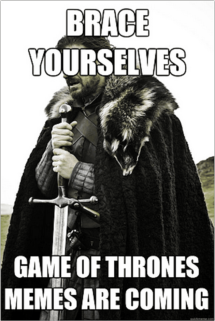 got-game-of-thrones-memes-3