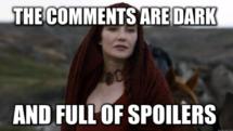 got-game-of-thrones-memes-6