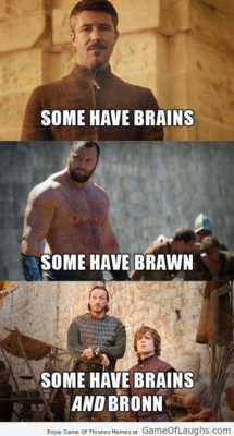 got-game-of-thrones-memes-9