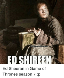ed-sheeran-game-of-thrones-season-7