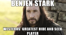 funny-game-of-thrones-memes-1