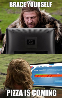 funny-game-of-thrones-memes-12