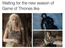 funny-game-of-thrones-memes-14