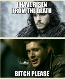 funny-game-of-thrones-memes-15