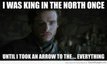 funny-game-of-thrones-memes-16