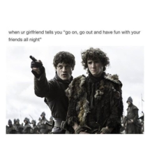 funny-game-of-thrones-memes-17