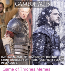 funny-game-of-thrones-memes-2
