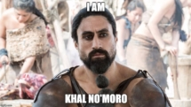 funny-game-of-thrones-memes-4