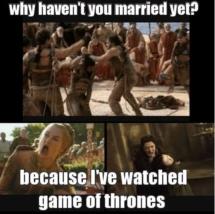 game-of-thrones-meme-10