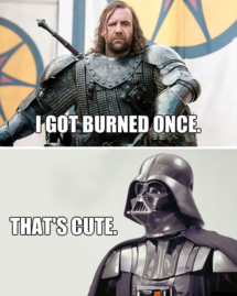 game-of-thrones-meme-2
