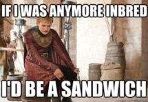 game-of-thrones-meme-28