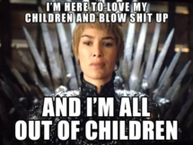 game-of-thrones-meme-9
