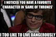 game-of-thrones-meme-got-11