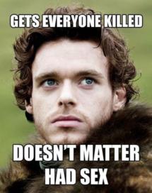 game-of-thrones-meme-got-16