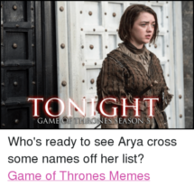 game-of-thrones-meme-got-3