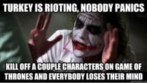 game-of-thrones-meme-got-4