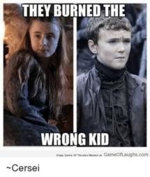 game-of-thrones-meme-got-9