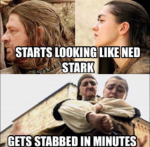 game-of-thrones-meme-funny-1