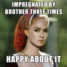 game-of-thrones-meme-funny-10