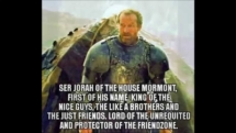 game-of-thrones-meme-funny-12
