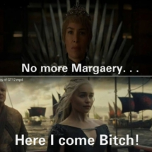 game-of-thrones-meme-funny-13
