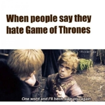 game-of-thrones-meme-funny-14