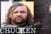 game-of-thrones-meme-funny-15