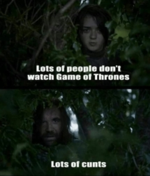 game-of-thrones-meme-funny-17