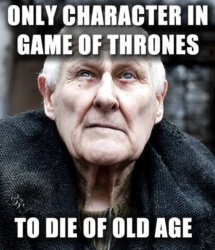 game-of-thrones-meme-funny-2