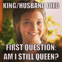 game-of-thrones-meme-funny-20