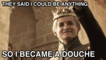 game-of-thrones-meme-funny-21