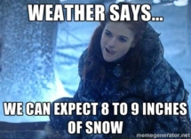 game-of-thrones-meme-funny-22