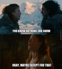 game-of-thrones-meme-funny-23