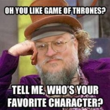 game-of-thrones-meme-funny-24