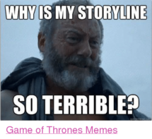 game-of-thrones-meme-funny-4