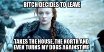 game-of-thrones-meme-funny-5