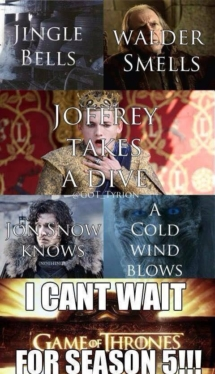 game-of-thrones-meme-funny-6