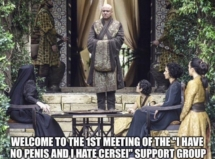 game-of-thrones-meme-funny-7