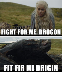 game-of-thrones-meme-funny-8