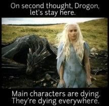 game-of-thrones-meme-funny-9