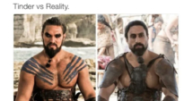 game-of-thrones-memes-11