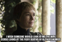 game-of-thrones-memes-12