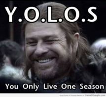 game-of-thrones-memes-13