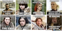 game-of-thrones-memes-14